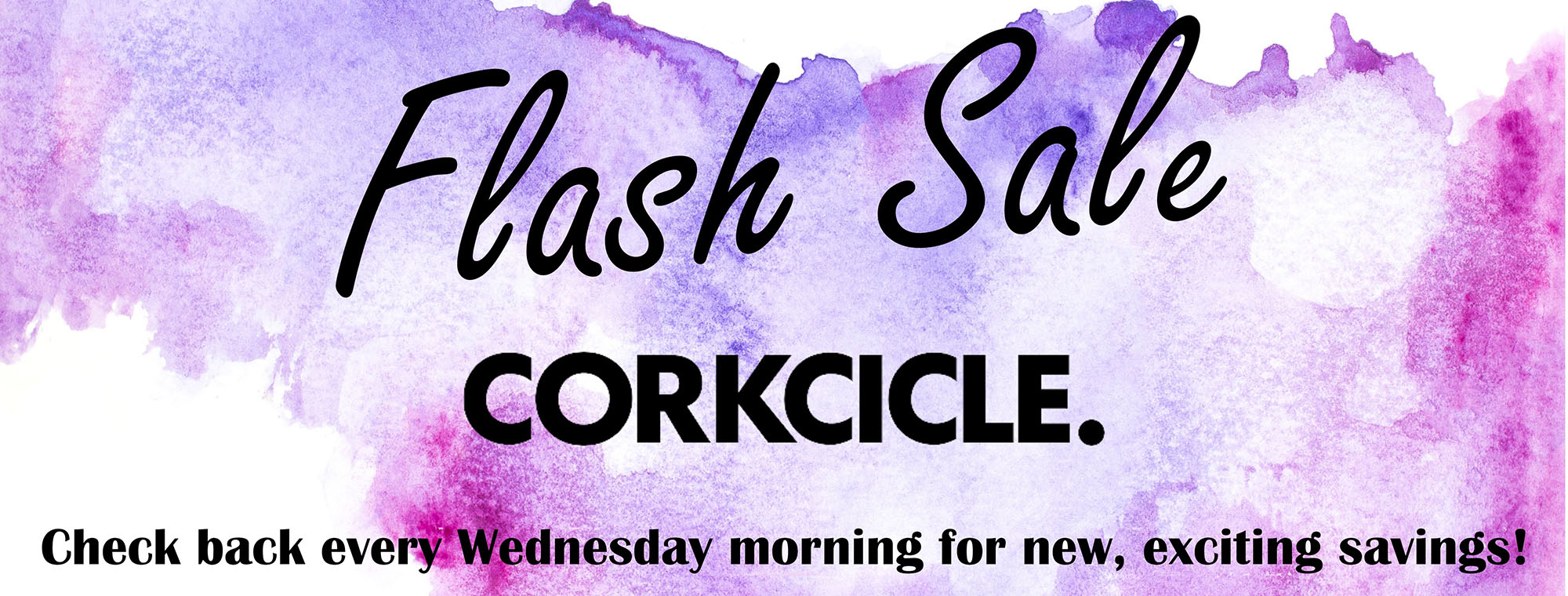 save on corksicle