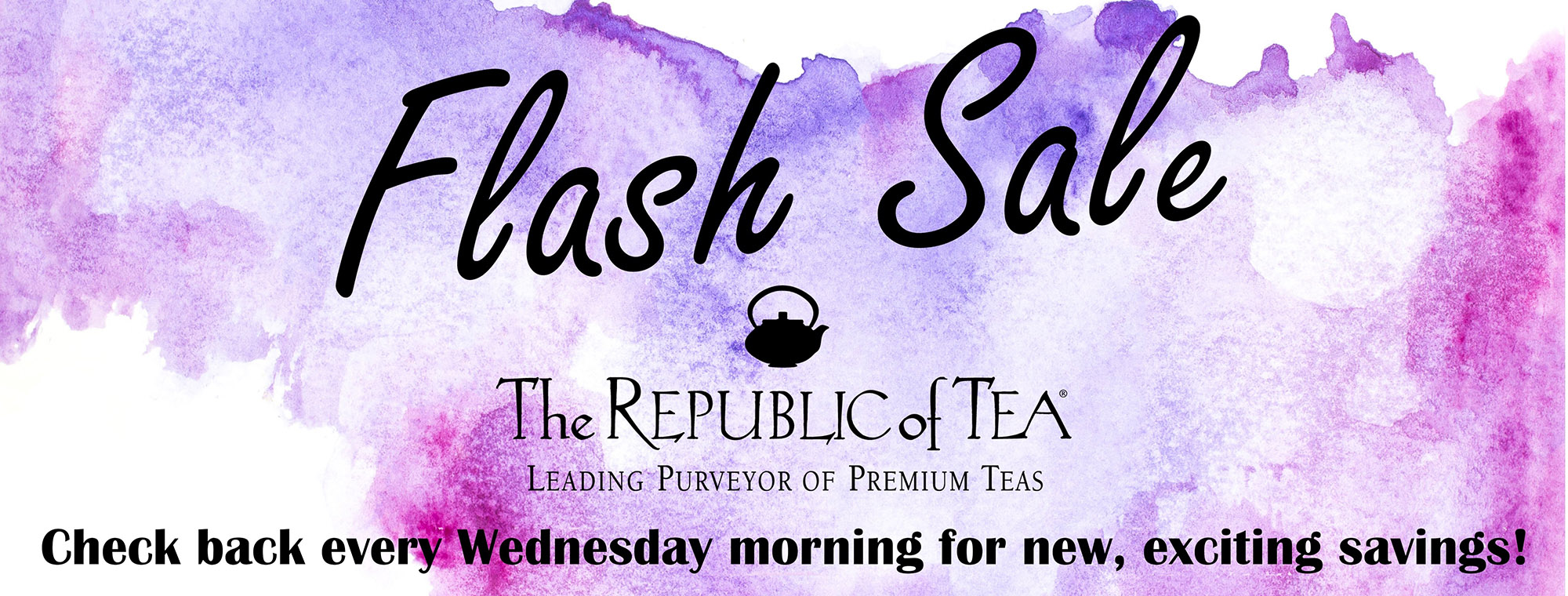 save on republic teas
