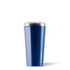 Corkcicle - 16 oz Tumbler - Gloss Riviera Blue