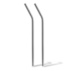 Corkcicle - Tumbler Straws - (2 pack)