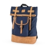 True Brands - Cooler - Canvas Backpack thumbnail