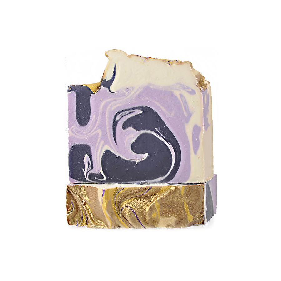 Image For Finchberry - Vegan Soap - Sweet Dreams