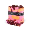 Cover Image for Finchberry - Victorian Iron Soap Dish