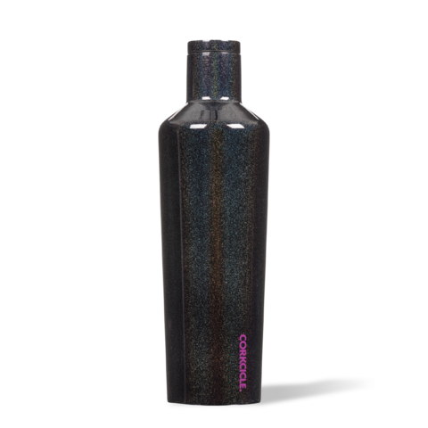 Image For Corkcicle - 25 oz. Canteen - Stardust