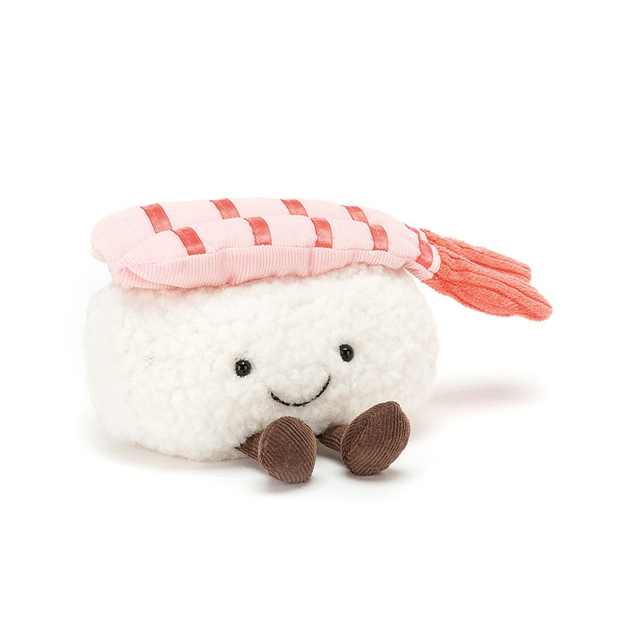 Image For Jellycat - Sushi - Nigiri