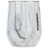 Cover Image for Corkcicle - 25 oz. Canteen - Snowdrift