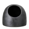 Cover Image for Bloomingville - Stoneware Mug