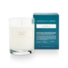 Cover Image for Magnolia Home - Hand Cream - Restore