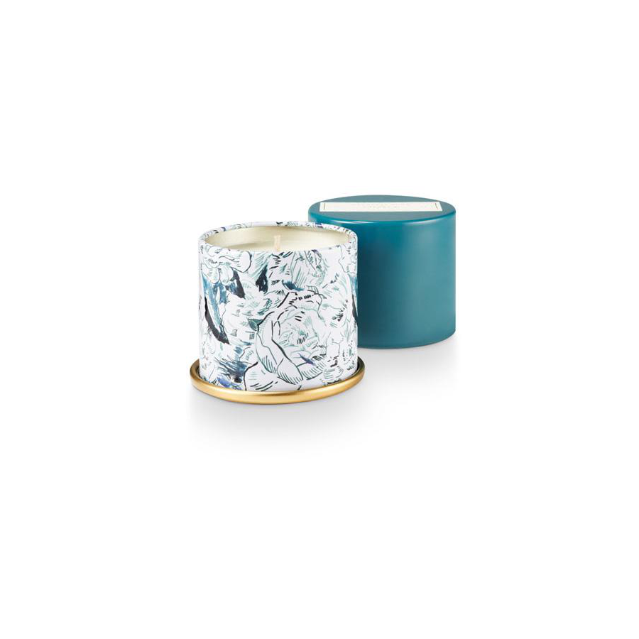 Image For Magnolia Home - Tin Candle - Restore