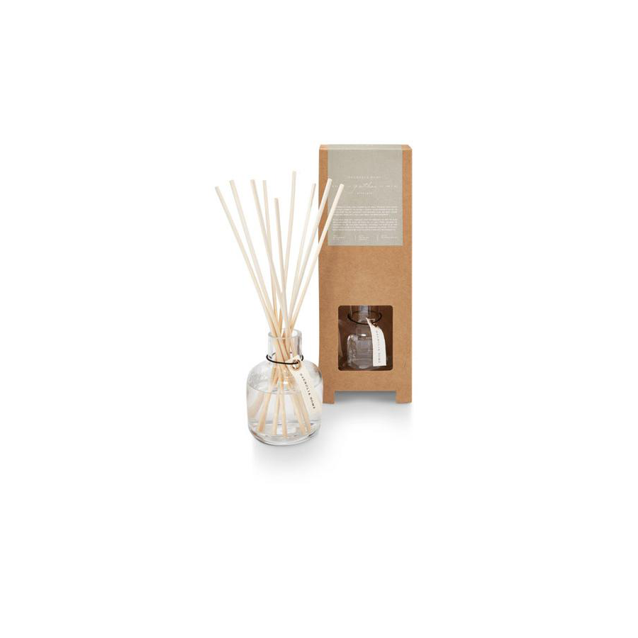 Image For Magnolia Home - Diffuser - Gather