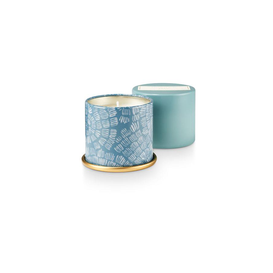 Image For Magnolia Home - Tin Candle - Dwell