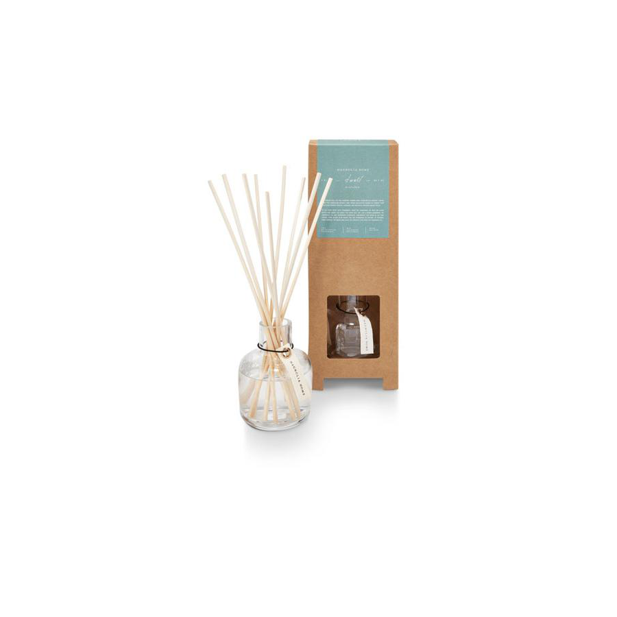 Image For Magnolia Home - Diffuser - Dwell