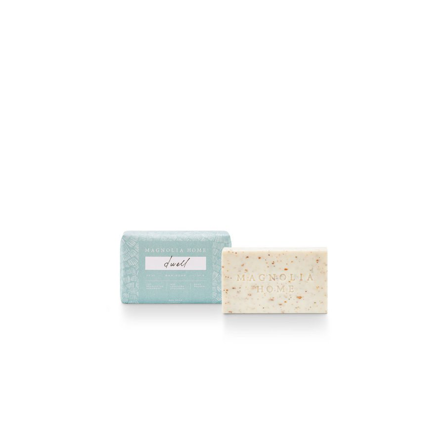 Image For Magnolia Home - Bar Soap - Dwell
