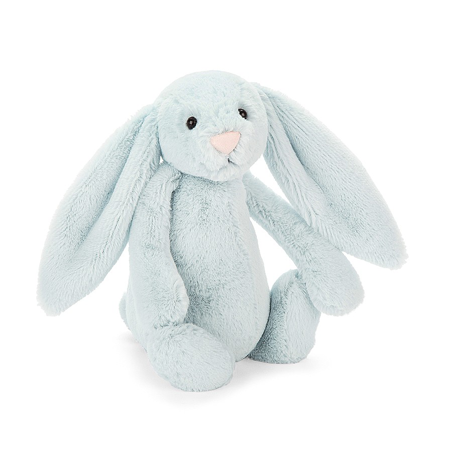 Image For Jellycat - Bashful Bunny Medium - Beau