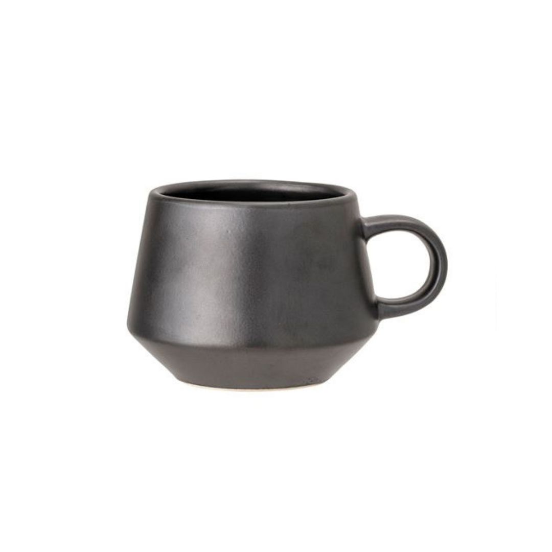 Image For Bloomingville - Stoneware Mug
