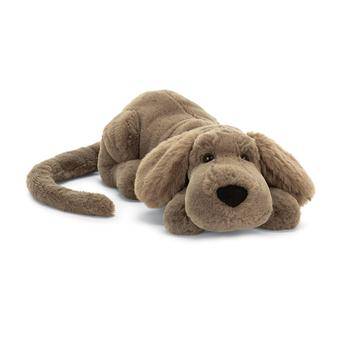 Image For Jellycat - Henry Hound - Little