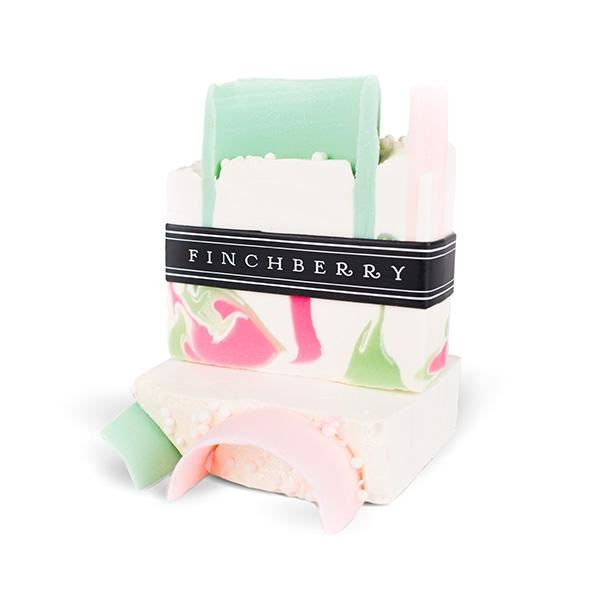 Image For Finchberry - Vegan Soap - Sweetly Southern
