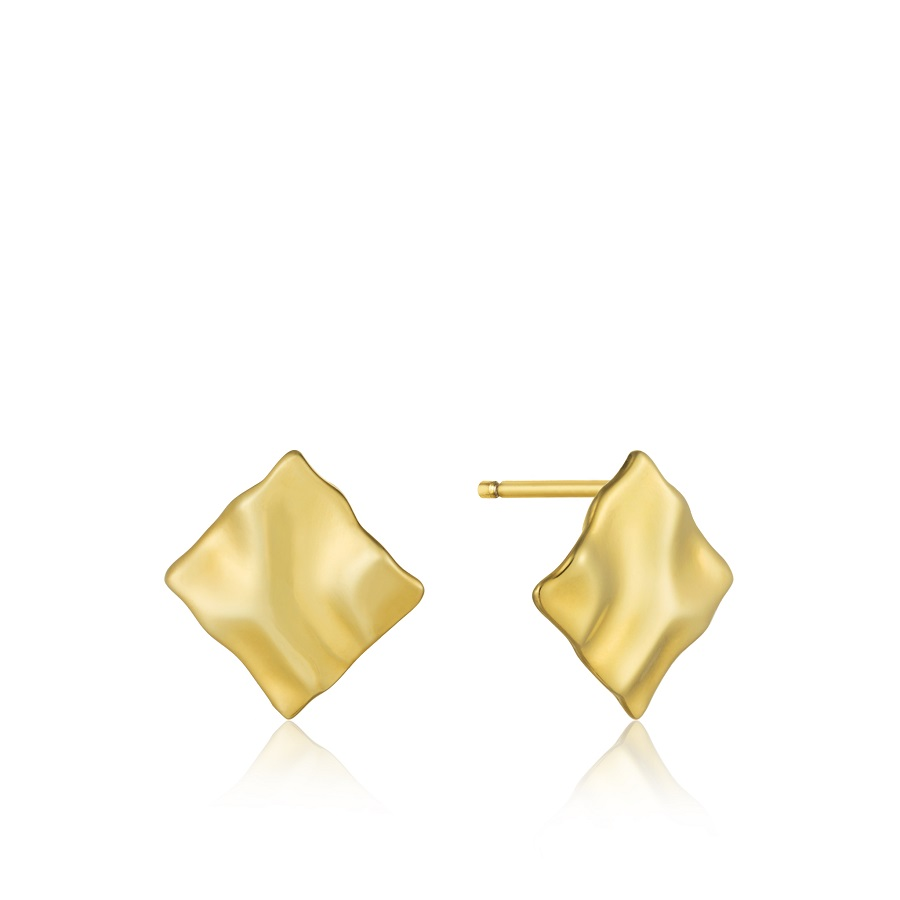 Image For EARRINGS CRUSH MINI