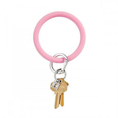 Image For Oventure – Key Ring – Sport Cotton Candy