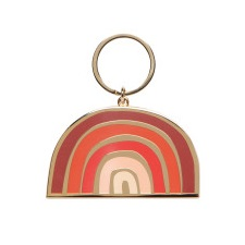 Image For Now Designs – Keychain – Solstice
