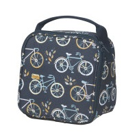 Image For Now Designs – Lunch Bag  - Sweet Ride