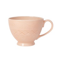 Image For Now Designs – Mug – Adorn Peach