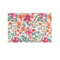 Image For Now Designs – Placemat – Botanica