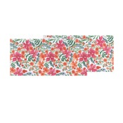 Image For Now Designs – Table Runner – Botanica