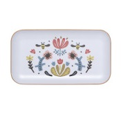 Image For Now Designs – Tray – Mini Frida